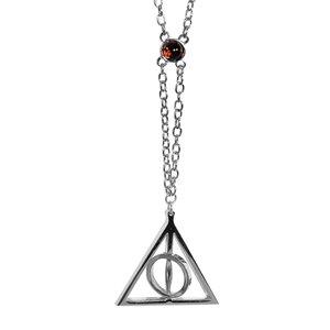 Harry Potter: Xenophilius Lovegood