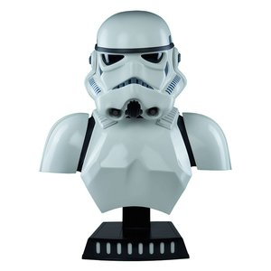 Star Wars: Stormtrooper (1/1)
