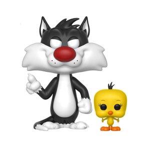 POP! - Looney Tunes: Sylvester & Tweety