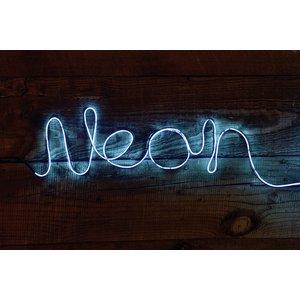 Neon - Leuchtschlange