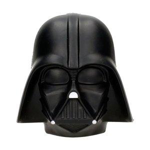 Star Wars: Anti-Stress Darth Vader Helmet