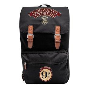 Harry Potter: Hogwarts Express XXL Backpack