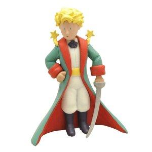 Der Kleine Prinz: Der Kleine Prinz
