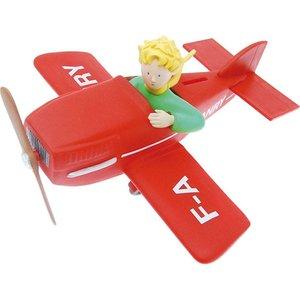Il Piccolo Principe: Aeroplano