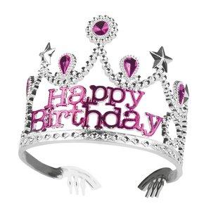 Happy Birthday Prinzessin