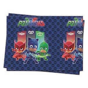 PJ Masks: Trio