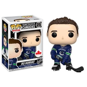 POP! NHL: Bo Horvat