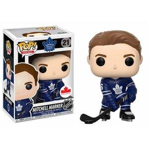 POP! - NHL: Mitchell Marner
