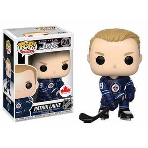 POP! NHL: Patrik Laine