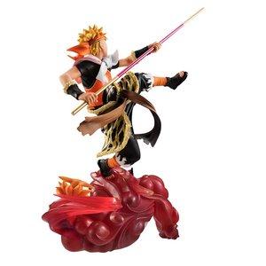 Naruto Shippuden: Naruto Uzumaki 1/8  (Monkey King)