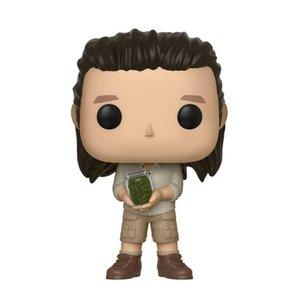 POP! Television - Walking Dead: Eugene