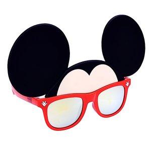 Disney: Topolino - Cool