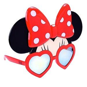 Disney: Minnie Maus - Verliebt