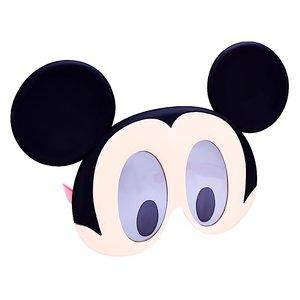 Disney: Topolino