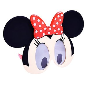 Disney: Minnie Maus