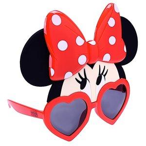Disney: Minnie Mouse - Flirtant