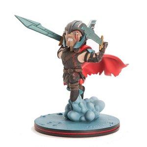 Thor Ragnarök - Q-Fig: Thor