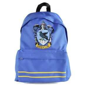Harry Potter: Ravenclaw Wappen