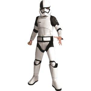 Star Wars: Executioner Trooper