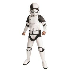 Star-Wars: Executioner Trooper - Deluxe