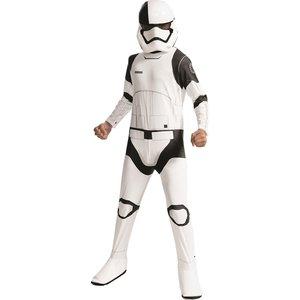 Star Wars: Executioner Trooper - Light