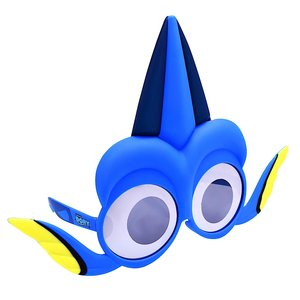 Le monde de Nemo: Dory