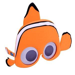 Le monde de Nemo: Nemo