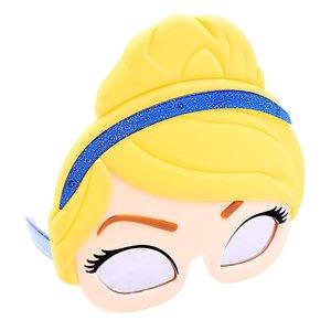 Disney Princess: Cinderella