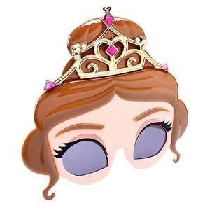 Princesses Disney: Belle