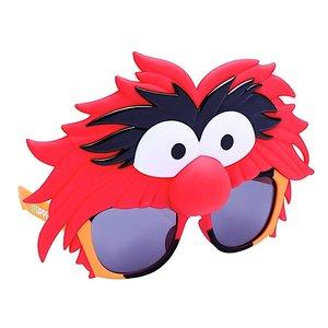Les Muppets: Animal