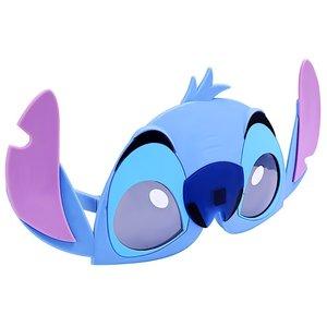 Lilo et Stitch: Stitch