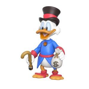 DuckTales: ReAction - Dagobert Duck
