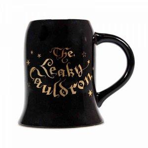 Harry Potter: The Leaky Cauldron