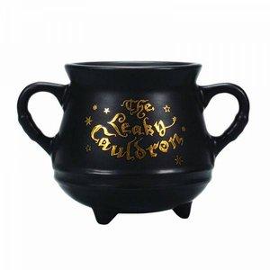 Harry Potter: 3D Kessel - The Leaky Cauldron