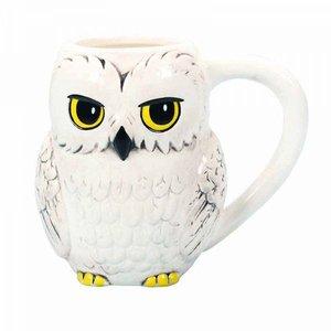 Harry Potter: 3D Hedwig