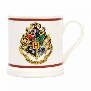 Harry Potter: Vintage Hogwarts Crest