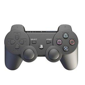 Playstation: Anti-Stress Controller