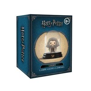 Harry Potter: Bell Jar - Hagrid