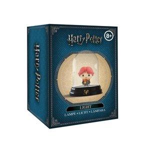 Harry Potter: Bell Jar - Ron