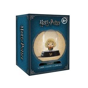 Harry Potter: Bell Jar - Hermine