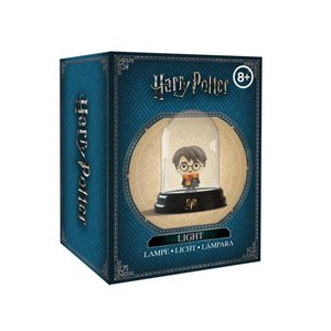 Harry Potter: Bell Jar - Harry Potter