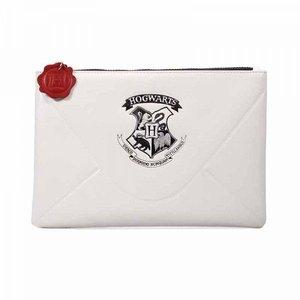 Harry Potter: Letters