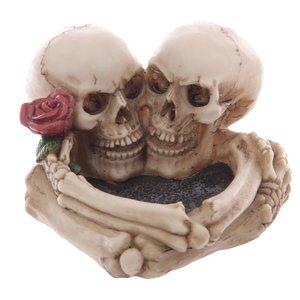 Tag der Toten - Totenkopf