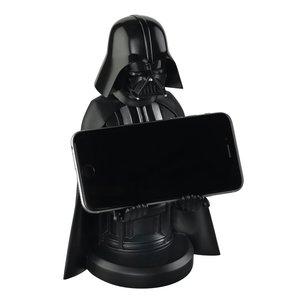 Star Wars: Darth Vader - Cable Guy