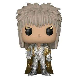 POP! - Labyrinth: Jareth (Glitter)