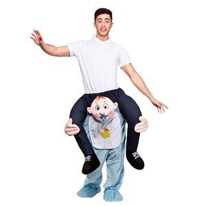Huckepack - Carry Me: Baby