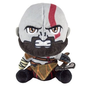 God Of War - Stubbins: Kratos