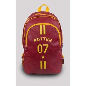 Harry Potter: Quidditch