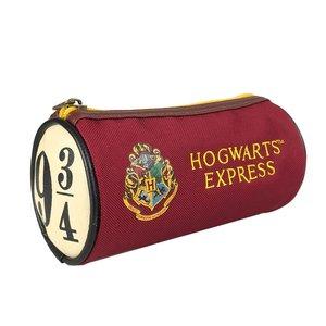 Harry Potter: Hogwarts Express 9 3/4