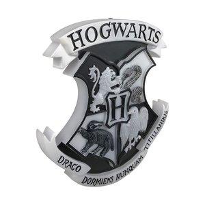 Harry Potter: Mood Light Hogwarts